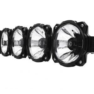 KC Pro6 Gravity LED Lights