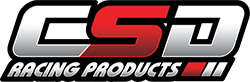 CSD Racing Products