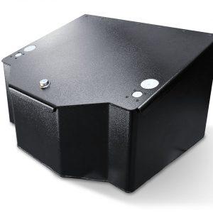 Gear Racks & Boxes