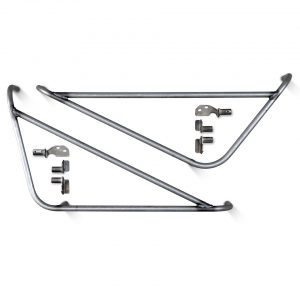 RZR 170 Cages & Bumpers