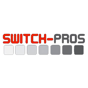 Switch-Pros