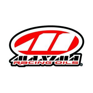 Maxima Racing Oils
